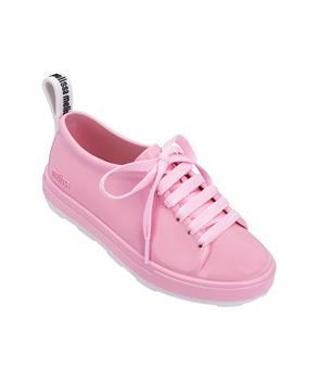 MEL BE RAINBOW  Pink