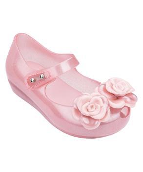 MINI ULTRAGIRL FLOWER  Pink Blush