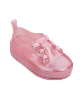MINI ULITSA SNEAKER SPECIAL Pink Blush