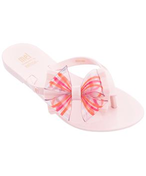 MEL HARMONIC SWEET II  Pink Clear