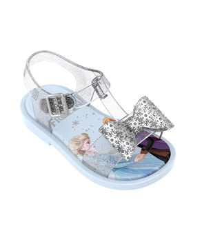 MINI MAR SANDAL + FROZEN