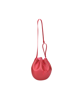 SAC BAG Red