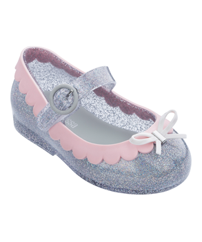 MINI MELISSA SWEET LOVE II