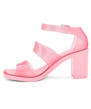 MELISSA MODEL Pink