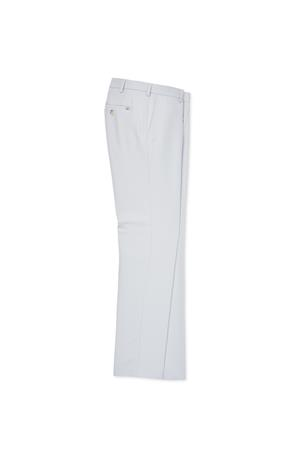 CROWN SPORT HIGH DRAPE PERFORMANCE PANT