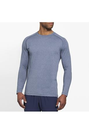 CROWN SPORT ACTIVE RIO TECHNICAL LONG SLEEVE SHIRT