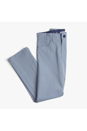 BOYS PREP FORMANCE 5 POCKET PANT