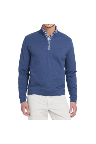 SULLY 1/4 ZIP MEN'S PULLOVER