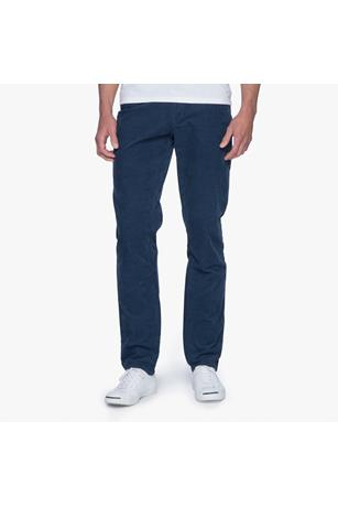 RAMSEY STRETCH CORDUROY PANTS