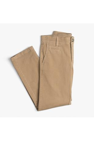 PERRY JR. TWILL PANT