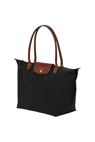 LE PLIAGE LARGE TOTEBAG