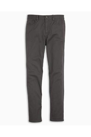 BOYS 5-POCKET PANT