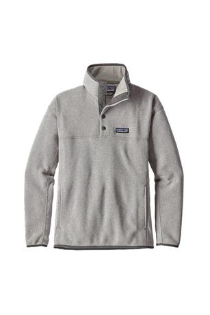 WOMEN'S LIGHTWEIGHT BETTER SWEATER