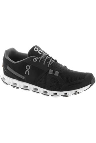 MEN'S CLOUD SNEAKER