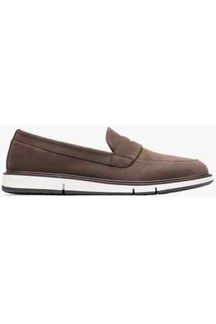MOTION PENNY LOAFER