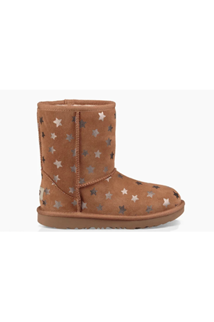 KIDS STAR CLASSIC SHORT BOOT