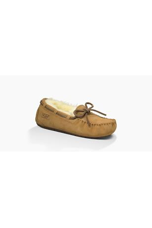 GIRL'S DAKOTA SLIPPER