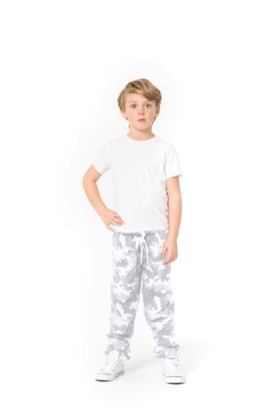 KIDS NIKI ORGINAL SWEATPANT