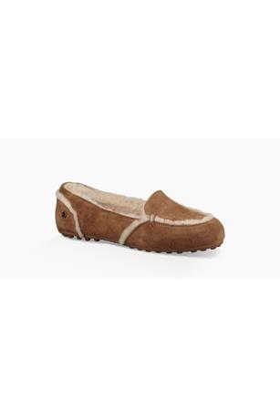 WOMEN'S HAILEY LOAFER