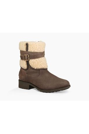 WOMEN'S BLAYRE III BOOT
