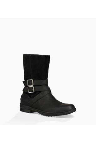 WOMEN'S LORNA WATERPROOF BOOT
