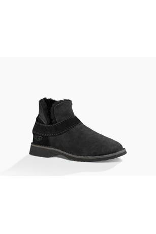 WOMEN'S MCKAY SHORT BOOT
