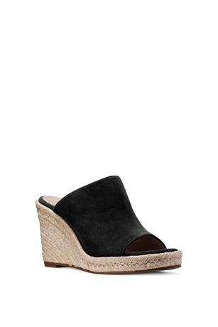 MARABELLA WEDGE