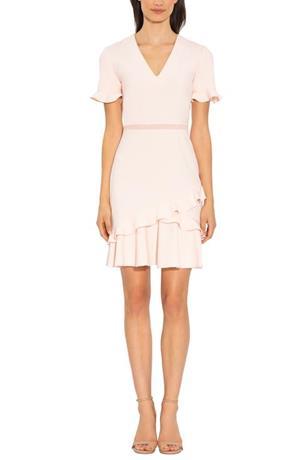 Belleme Dress