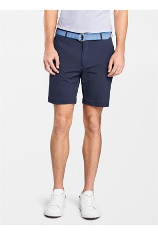 CROWN CRAFTED HIGH-TWIST PERFORMANCE SHORT