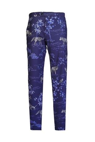 MAGIC EMPORIOUM PANT