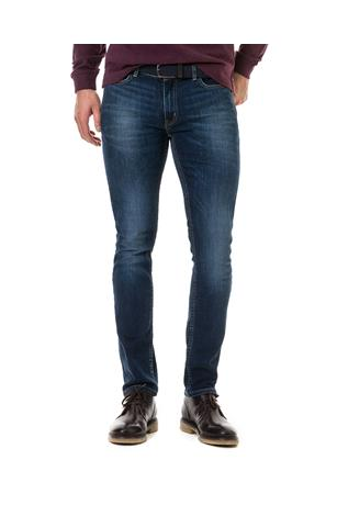 DERBYSHIRE SLIM FIT JEAN