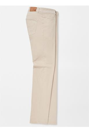 WAYFARE FIVE POCKET TROUSER