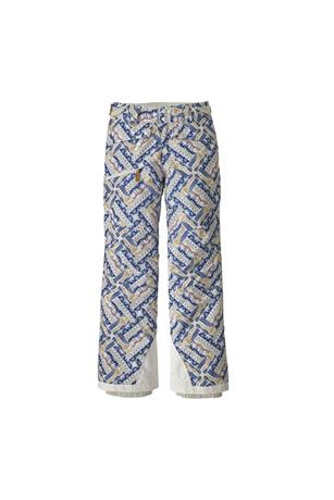 GIRLS SNOWBELLE PANT