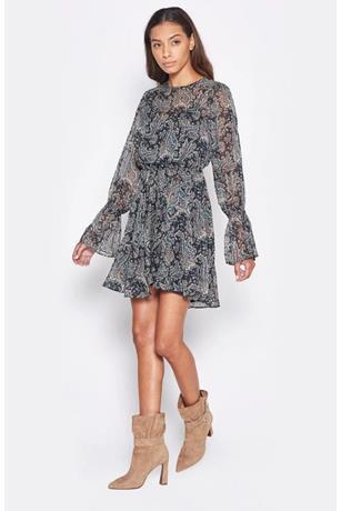 MANNING DRESS