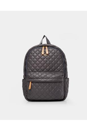 CITY METRO BACKPACK