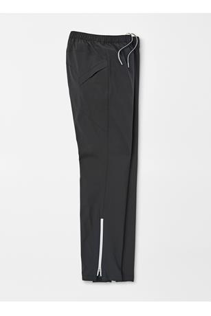 VANCOUVER ACTION STRETCH TRAINING PANTS