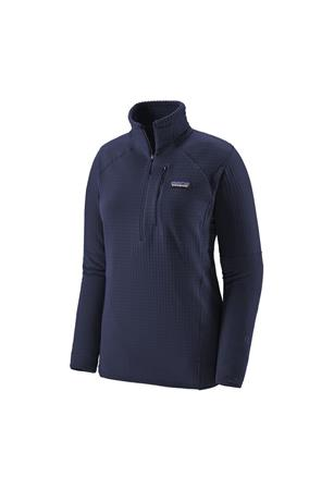 WOMENS R1 PULLOVER