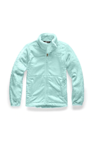 GIRLS OSOLITA JACKET