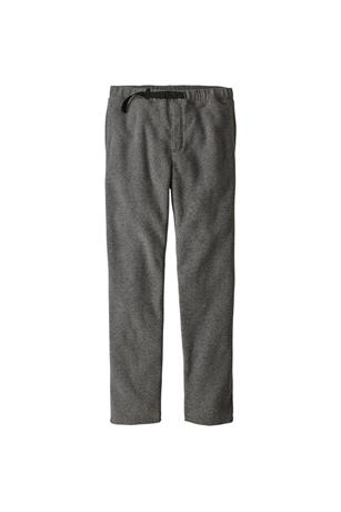 MENS LIGHTWEIGHT SYNCHILLA SNAP- T PANT