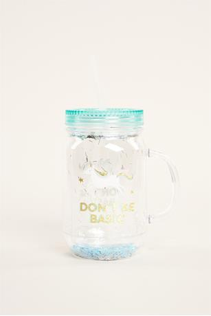 Unicorn Mason Cup MINT