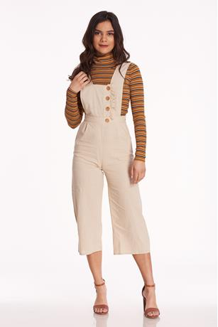 49a22463cb4b Clothing   Jumpsuits + Rompers