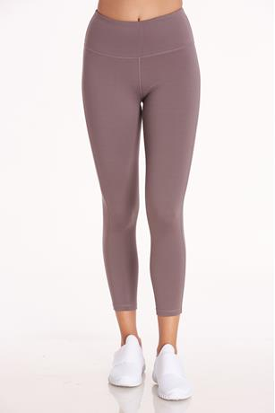 Active Tummy Control Leggings