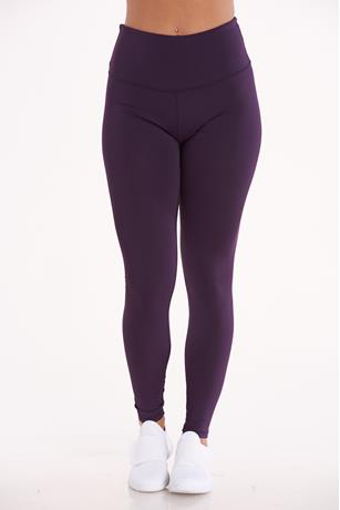 Active Basic Leggings
