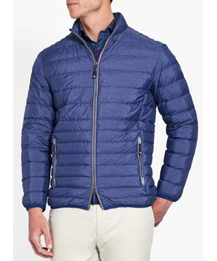 CROWN ELITE LIGHT BOMBER NAVY