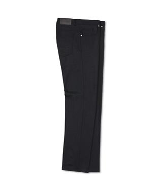 ALPINE FLANNEL 5 POCKET TROUSER DOLOMITE G