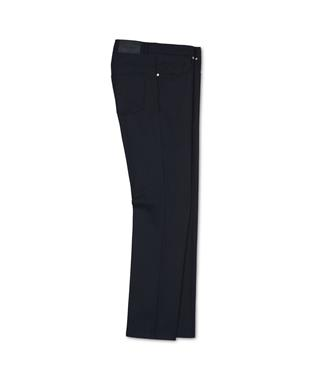 ALPINE FLANNEL 5 POCKET TROUSER BARCHETTA