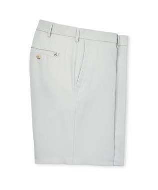 d7987376e7 CROWN SPORT SALEM HIGH DRAPE PERFORMANCE SHORT BRITISH GR · BRITISH GR  KHAKI STONE. PETER MILLAR