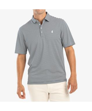 BUNKER POLO MIDNIGHT
