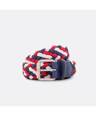 Pulse NAVY/RED/WHITE