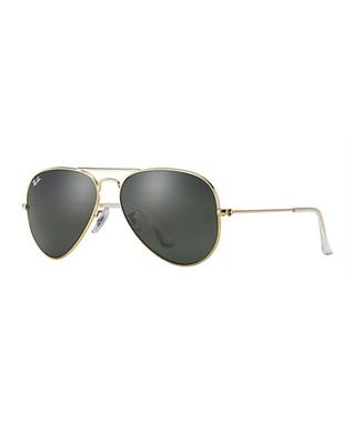 AVIATOR - GOLD/G15